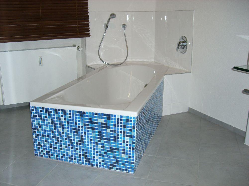 haustechnik oliver m ller gas wasser heizung solar. Black Bedroom Furniture Sets. Home Design Ideas